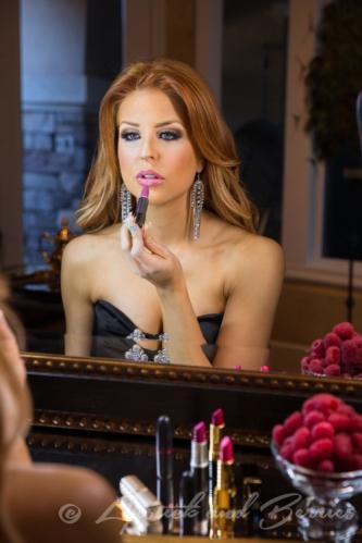 Lipstick+Berries-73