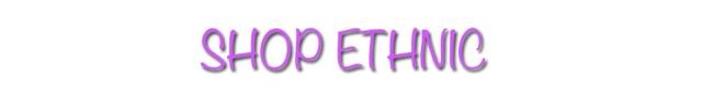 shopethnic