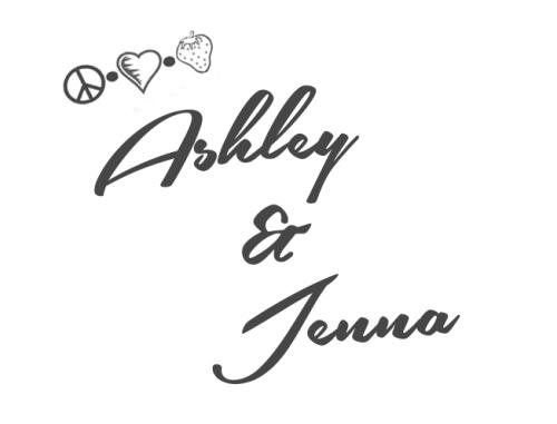 Ash&Jenna