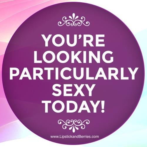 Sexytoday