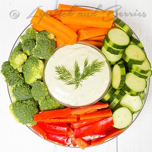 Veggie-Dill-Dip1WEB