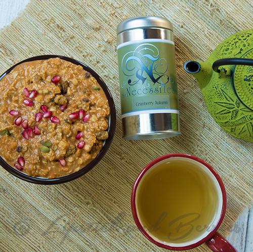 Cranberry-Autumn-TeaWEB1