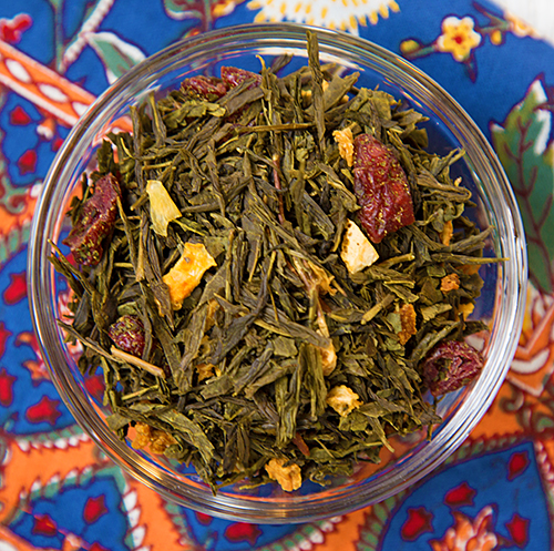 Cranberry-TeaWEB3
